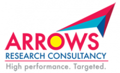 Arrows Research Consultancy Limited